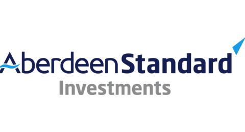 Aberdeen Standard Equity Income Trust plc