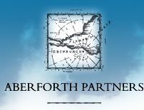 Aberforth Partners