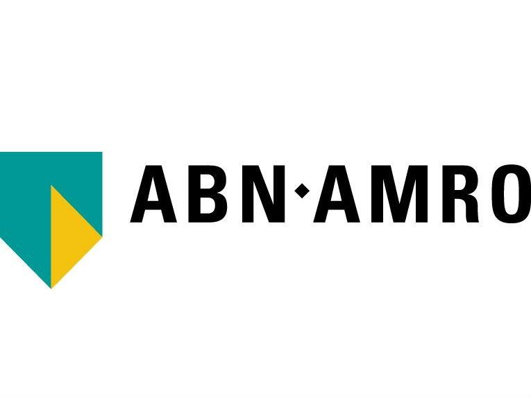 ABN Amro Group N.V