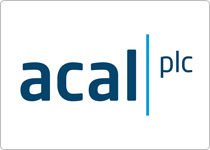Acal increases its 2018 interim dividend by 8%