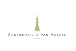 Ackermans & Van Haaren