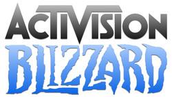 Activision Blizzard Inc