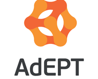 Adept Technology Group Plc