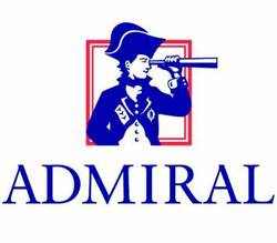 Admiral increases its 2017 interim dividend by 10%