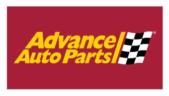 Advance Auto Parts Inc