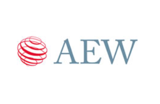 AEW UK REIT Plc