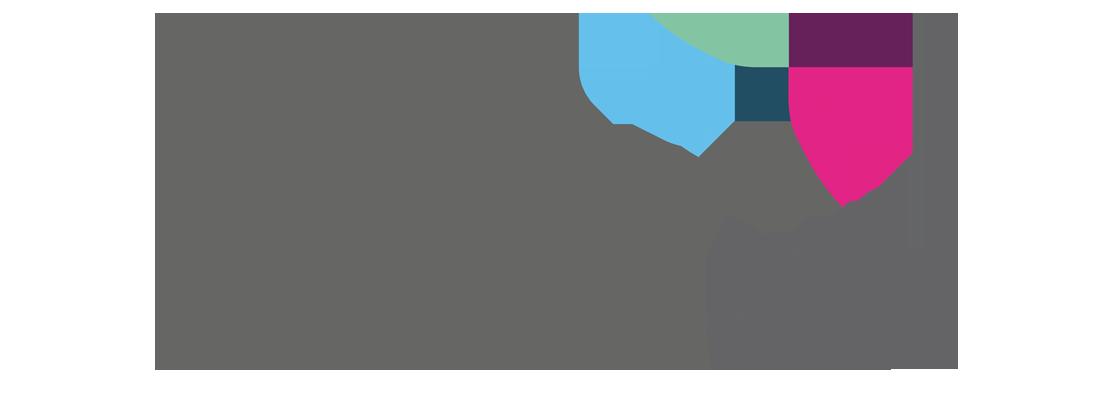 Afh Financial Group Plc