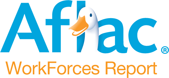 Aflac Inc.