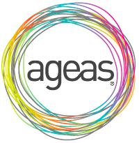 Ageas SA/NV
