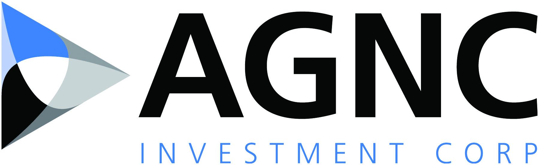 AGNC Investment Corp