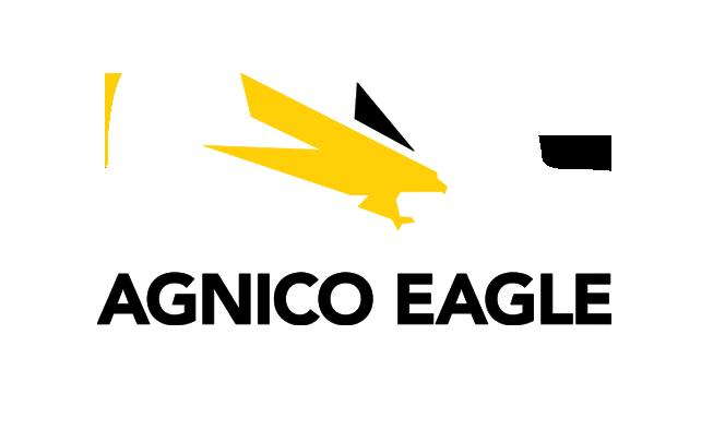 Agnico Eagle Mines Ltd