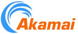 Akamai Technologies Inc