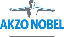 Akzo Nobel N.V.