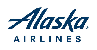 Alaska Air Group Inc.