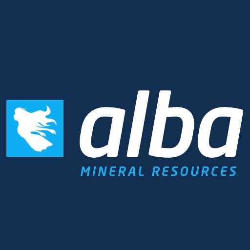 Alba Mineral Resources
