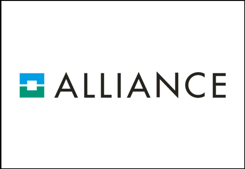 Alliance Pharma plc