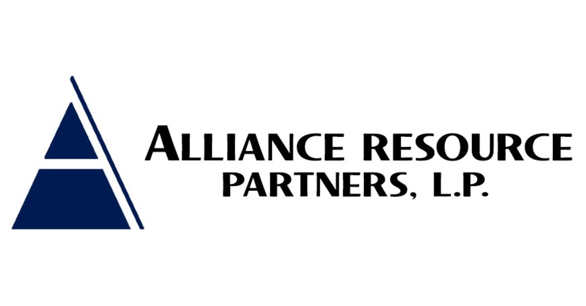 Alliance Resource Partners, LP