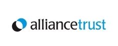 Alliance trust total dividend for the 2014 financial year rises 14.3%