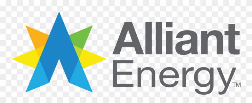 Alliant Energy Corp.