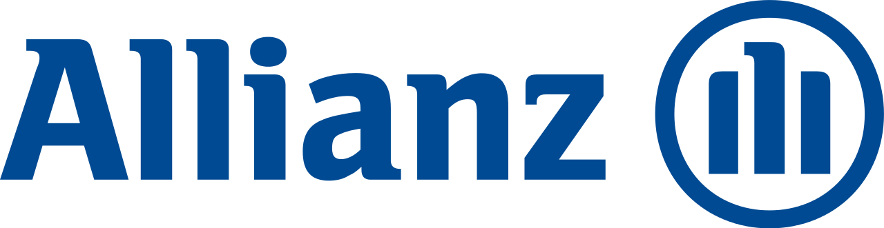 Allianz Technology Trust Plc