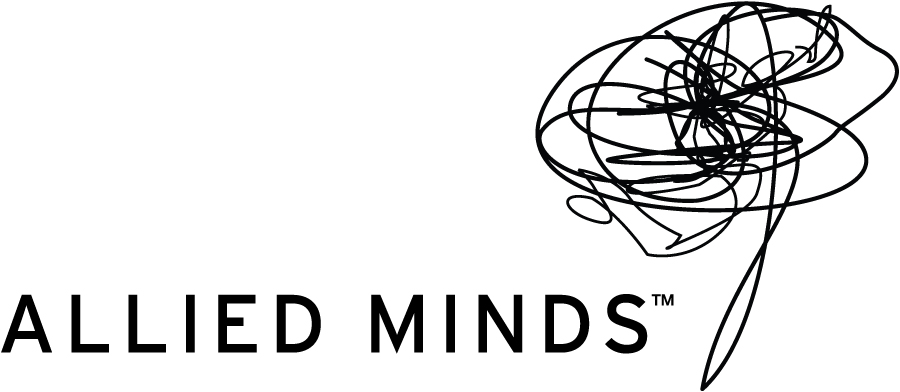 Allied Minds