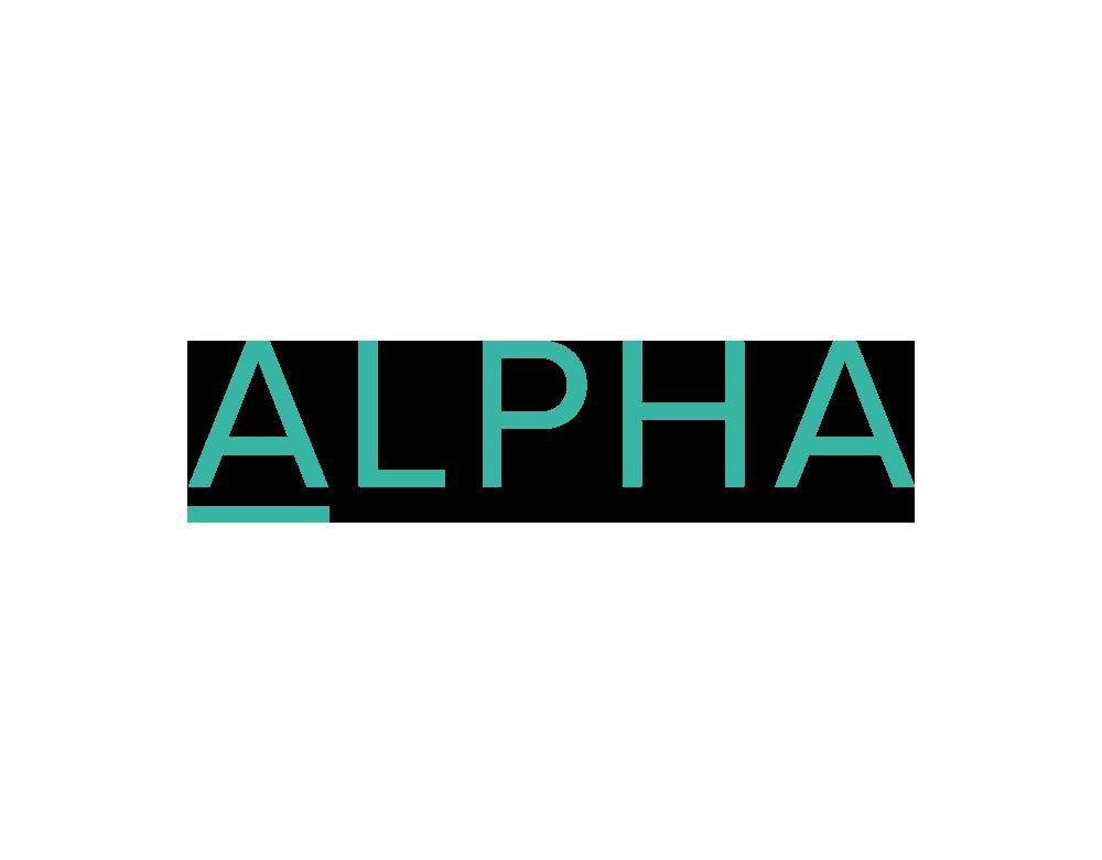 Alpha FX Group Plc