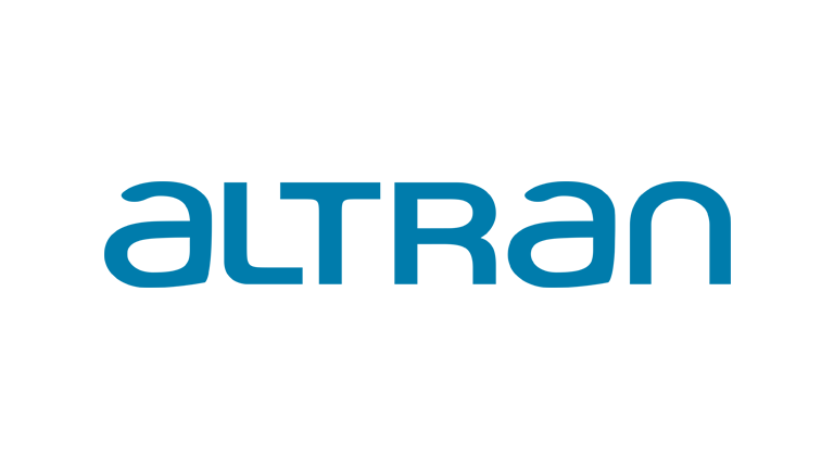 Altran Technologies