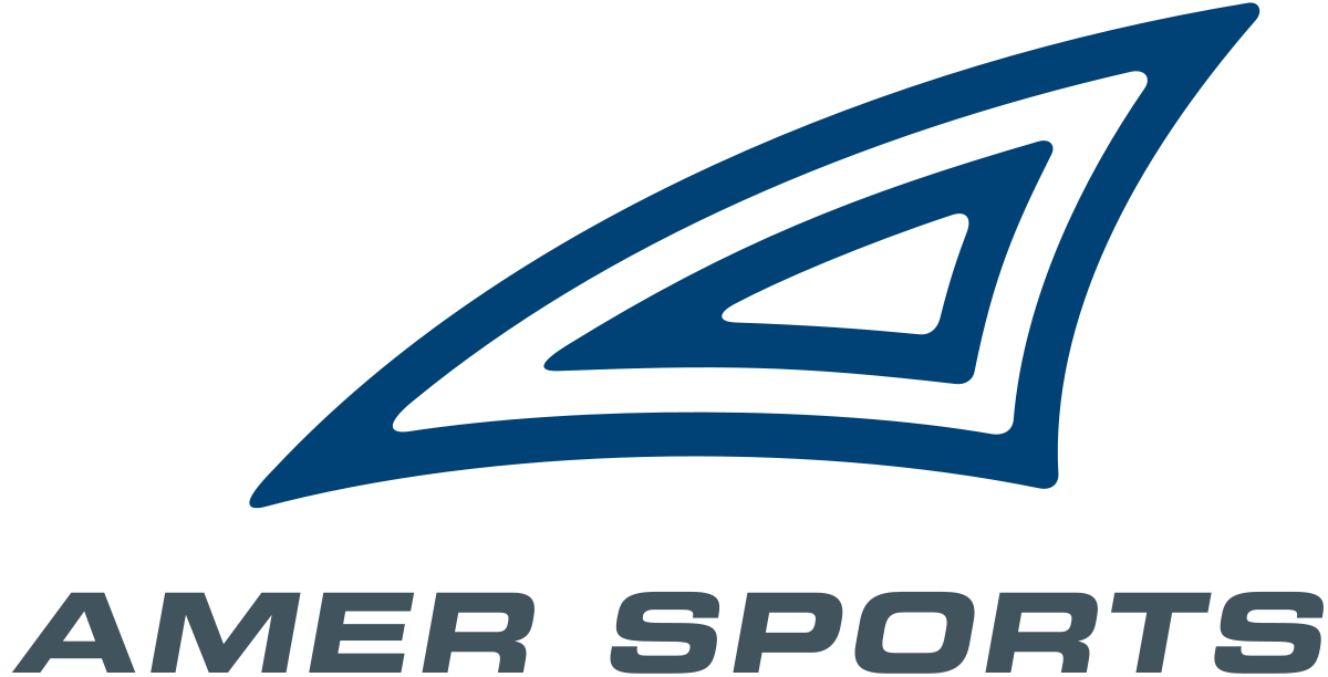 Amer Sports Corporation