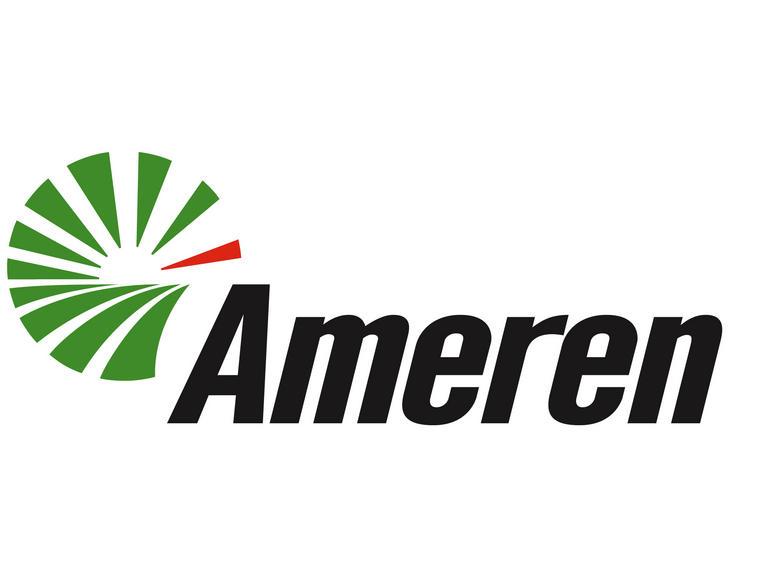 Ameren Corp.
