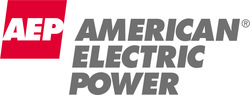 American Electric Power Company Inc.