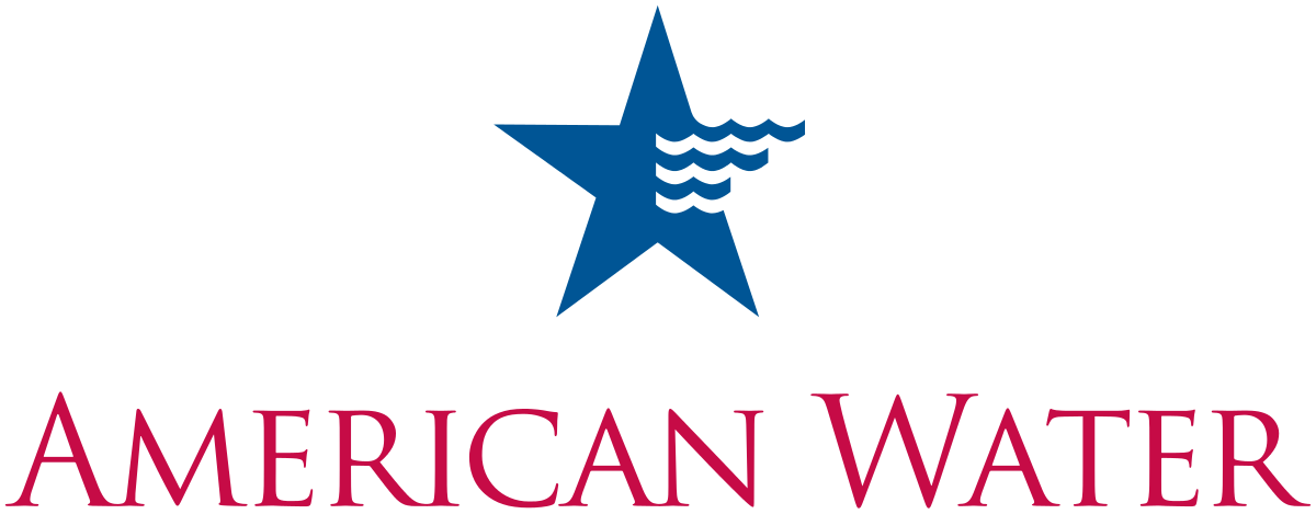 American Water Works Co. Inc.