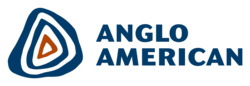 Anglo American Holds 2013 Interim dividend at last years level