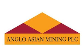 Anglo Asian Mining