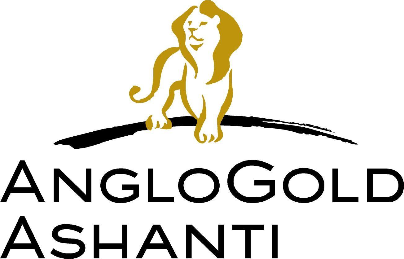 AngloGold Ashanti Ltd
