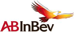 Anheuser-Busch In Bev SA/NV