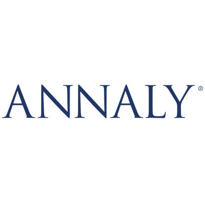 Annaly Capital Management Inc