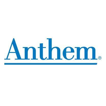 Anthem Inc
