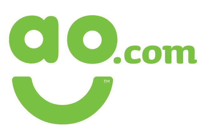 AO World Plc