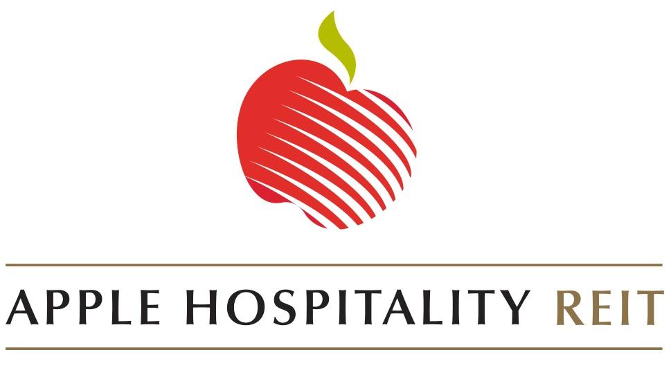 Apple Hospitality REIT Inc