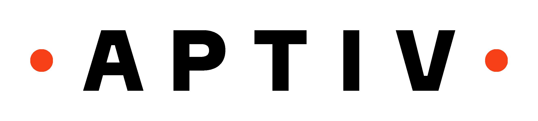 Aptiv PLC