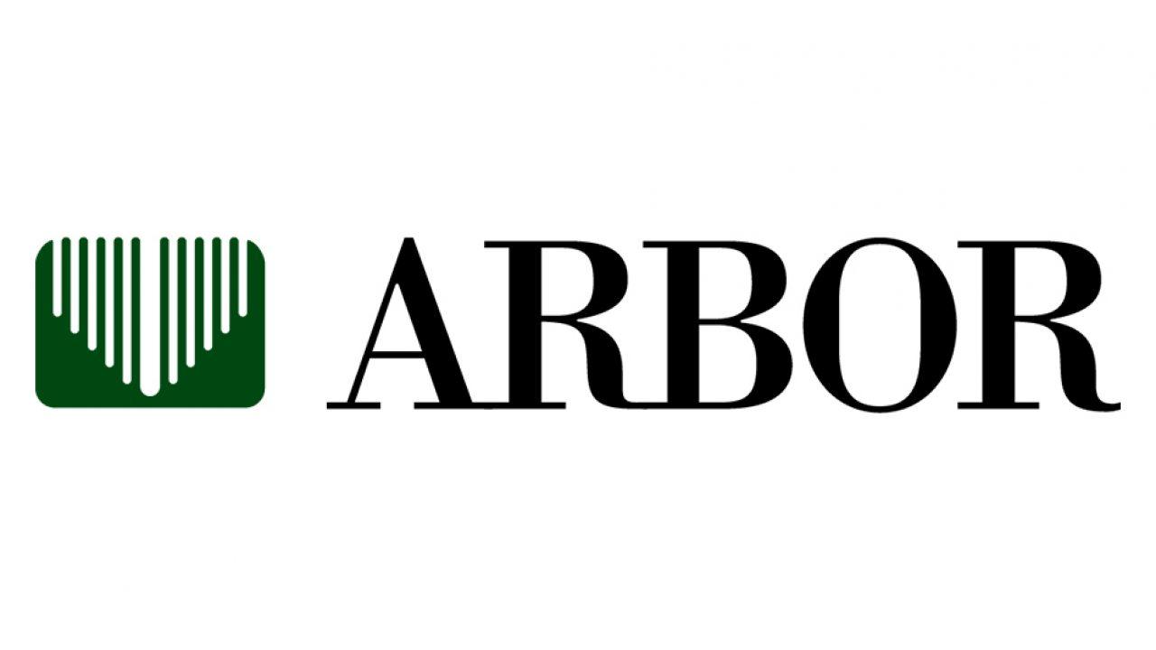 Arbor Realty Trust Inc.