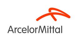 Arcelor Mittal SA