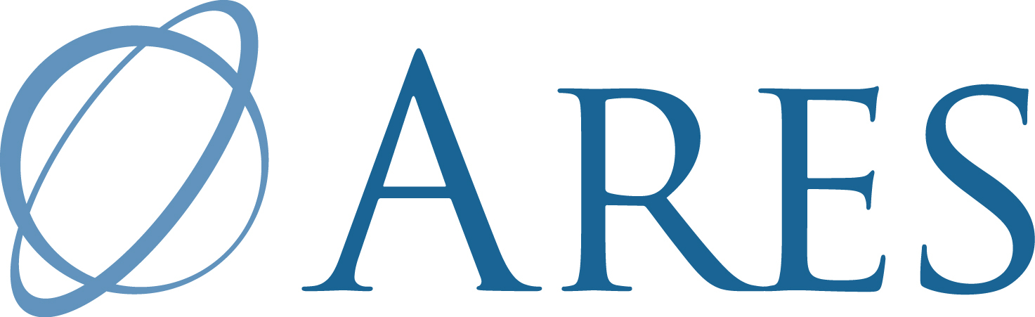 Ares Commercial Real Estate Corp