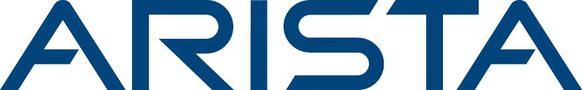 Arista Networks Inc