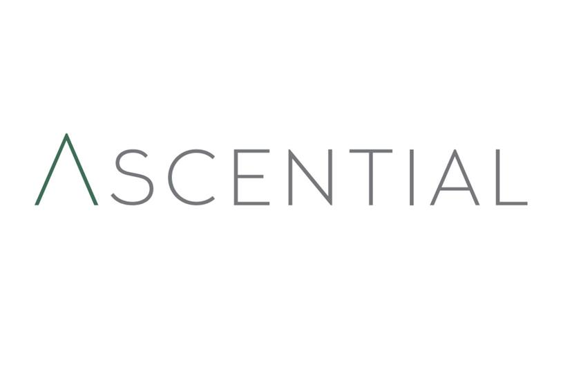 Ascential increases its 2017 full year dividend by 19%
