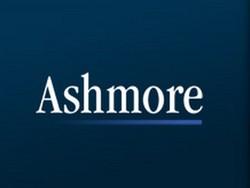 Ashmore Group