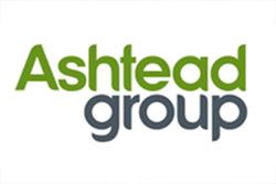 Ashtead increases its 2018  full year dividend by 20%
