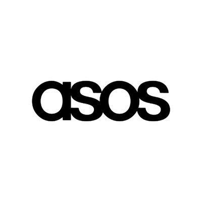 Asos plc