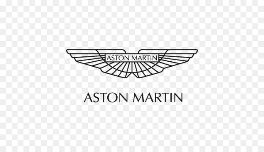 Aston Martin Lagonda Global Holdings Plc