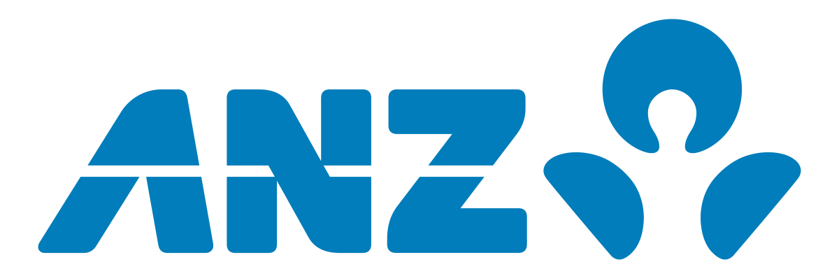 Australia & New Zealand Banking Group Ltd.